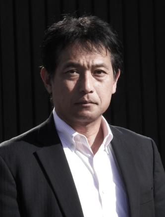 代表取締役 佐藤 浩明